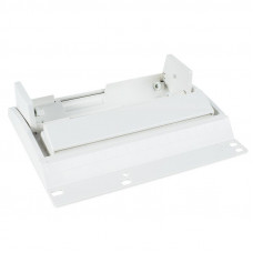 Silhouette Cameo & Portrait Roll Material Feeder